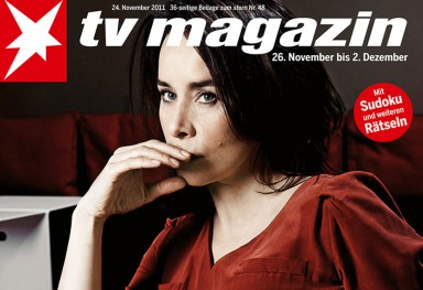 Stern TV Magazin