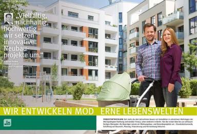 Otto Wulff Bauunternehmung